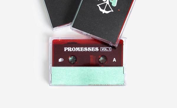 Promesses 1 2