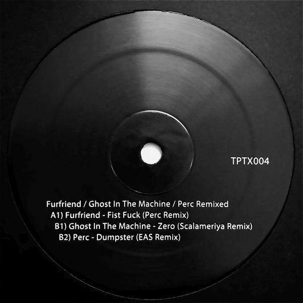 Tptx004 cover