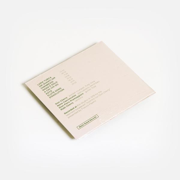 Doncherry cd b