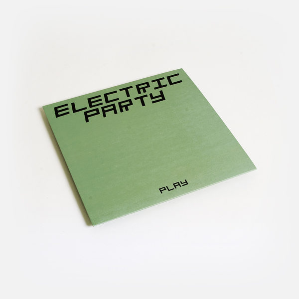 Electricparty f
