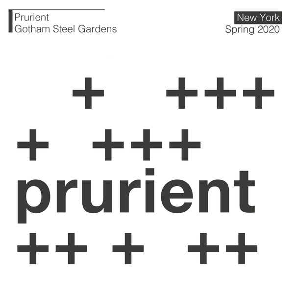Prurient distribution preview