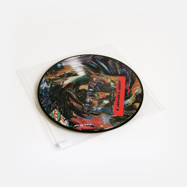 Blackmidi picdisc f