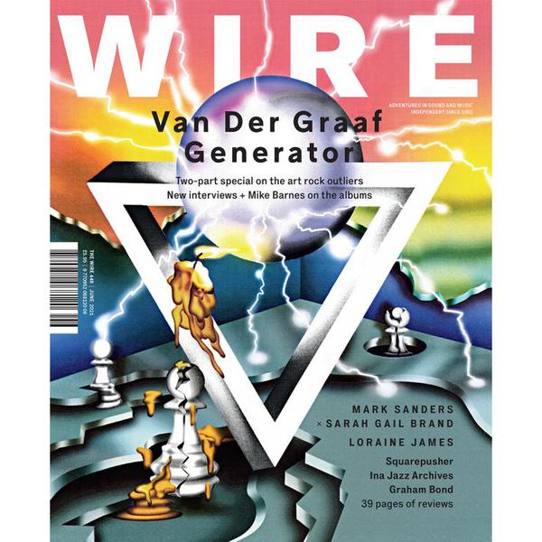 Wire448