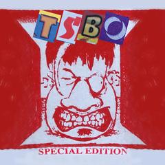 Ch tsbo distribution preview