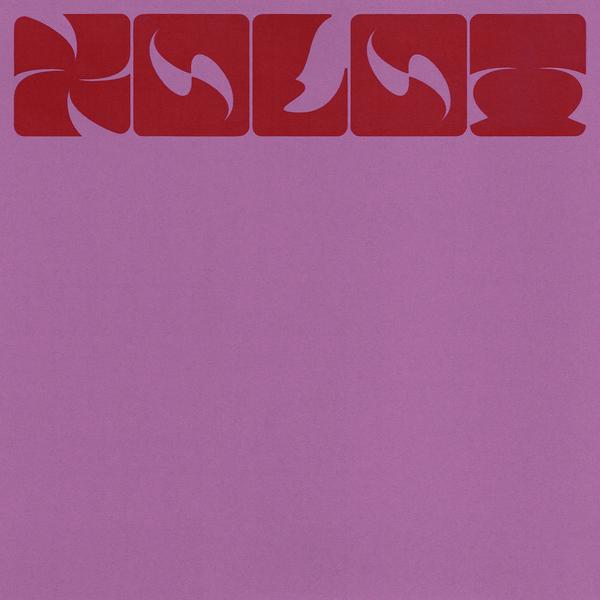 Prmsss015 cover
