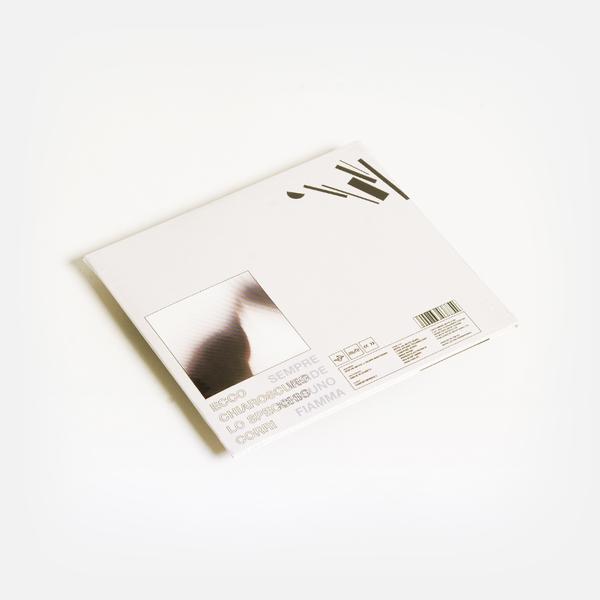 Acortini cd b