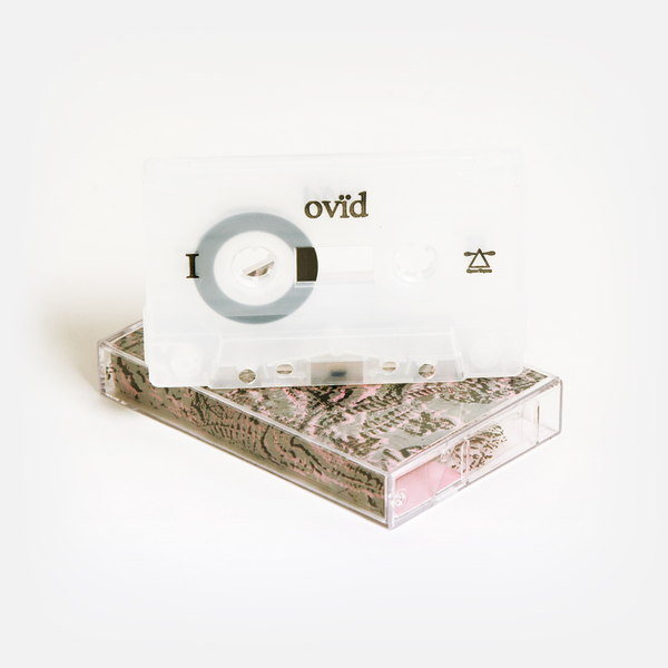 Opentapes v b