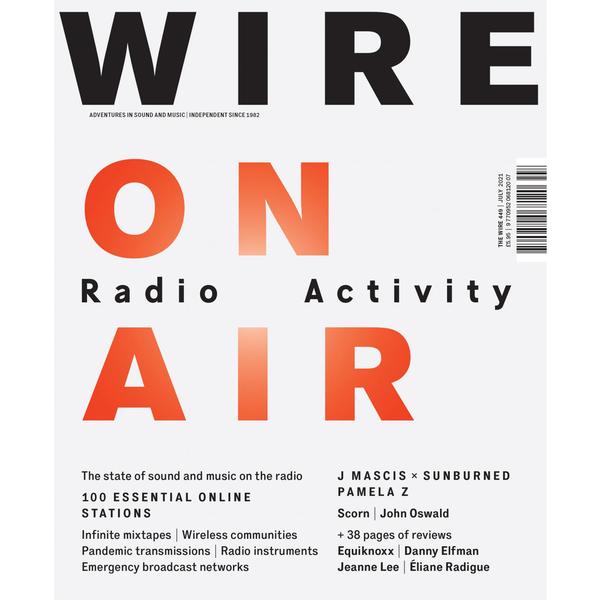 Wire449