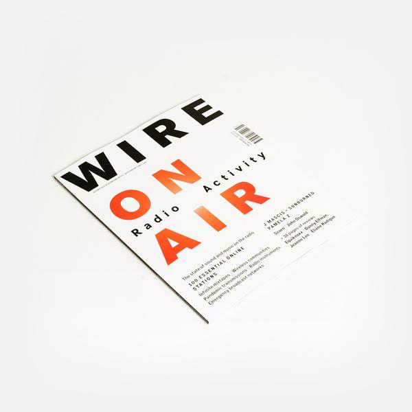 Wire g