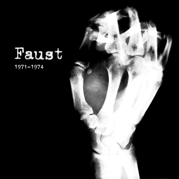 Faust1971 1974