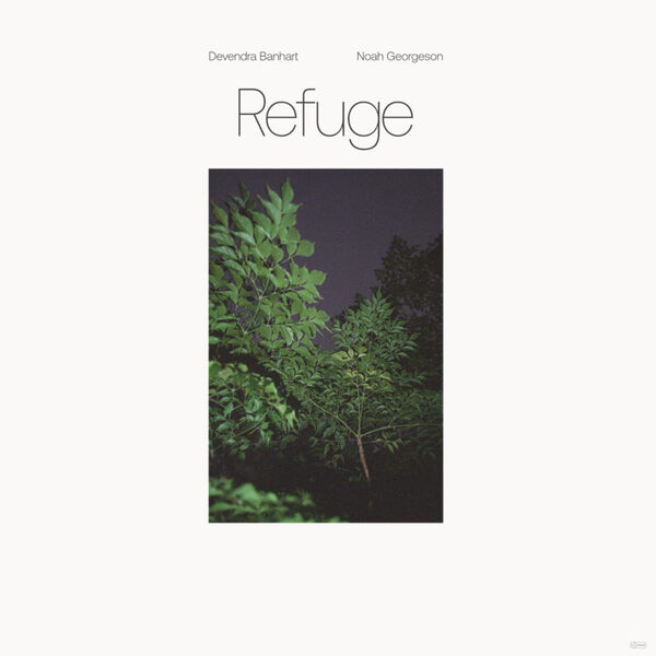 Doc262.db .ng .refuge.fc .hr  800x800