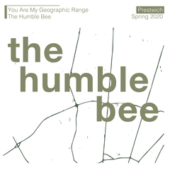 The humble bee distribution preview