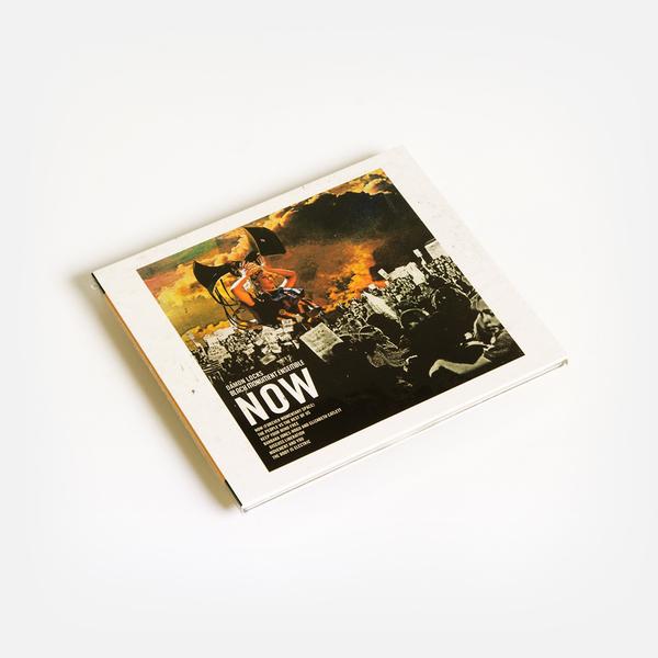 Now cd f
