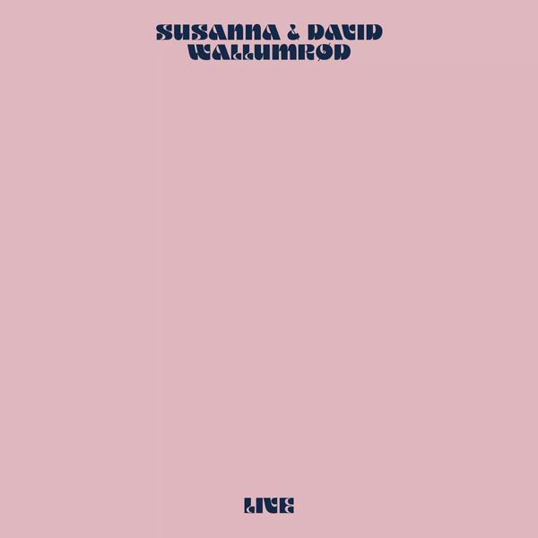 Sonata065 susanna david live