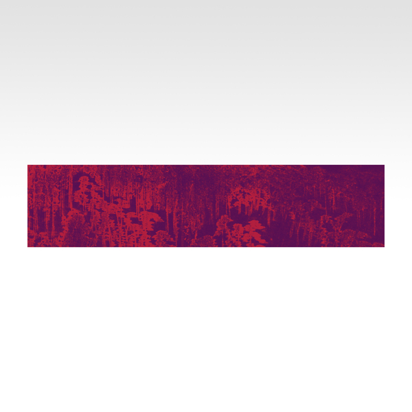 5056321652461 t6 image