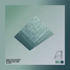Alc007 cover