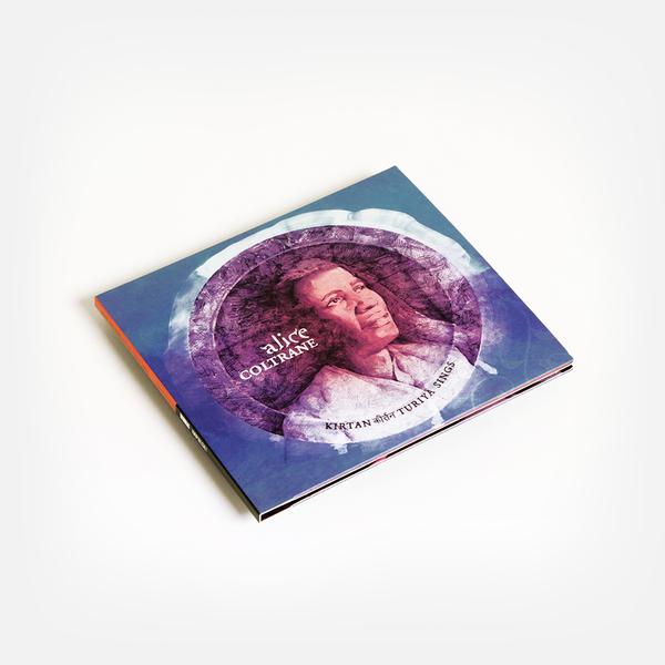 Alicecoltrane cd f