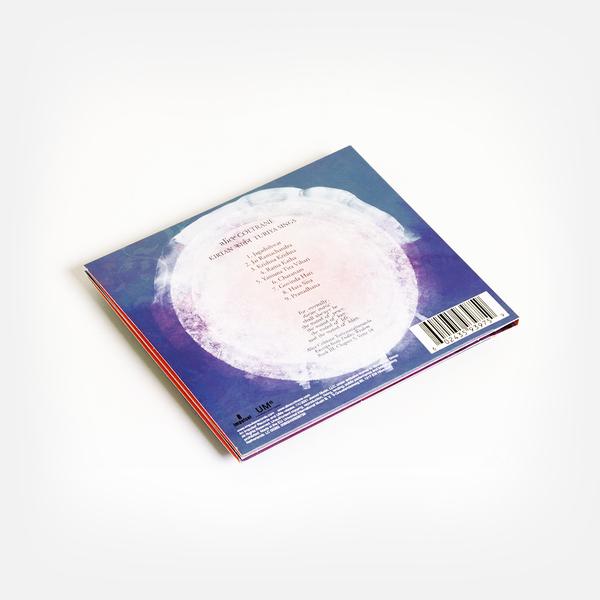 Alicecoltrane cd b