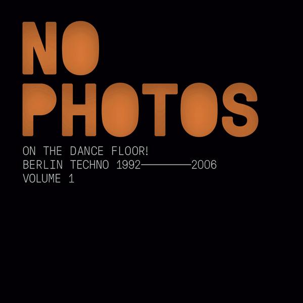 Nophotos flat