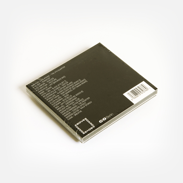 Nophotos cd b