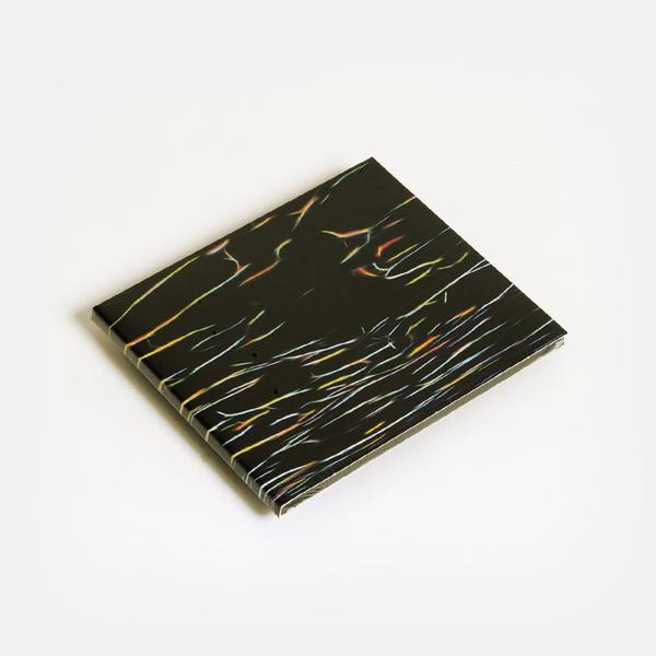 Porterricks cd f
