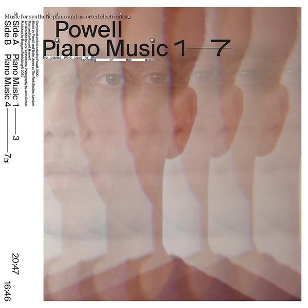 Powell pianomusic1 7