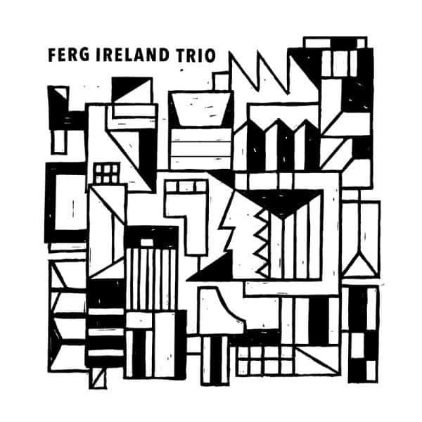 188293 ferg ireland trio volume ii
