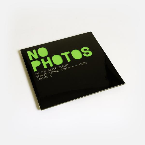Nophotos f