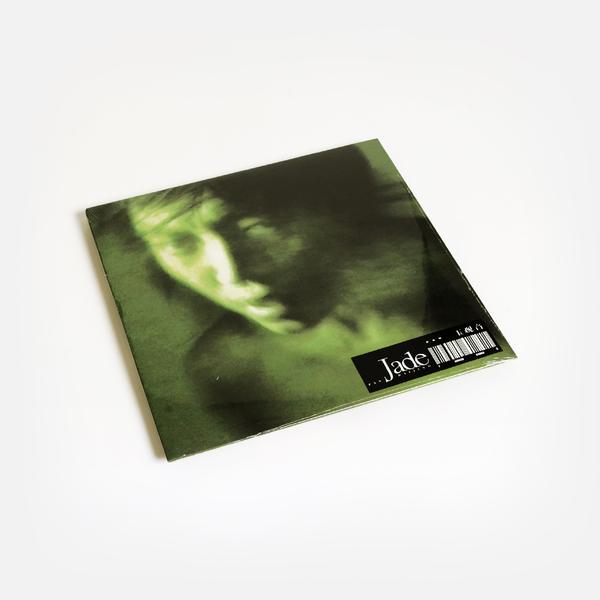 Jade f