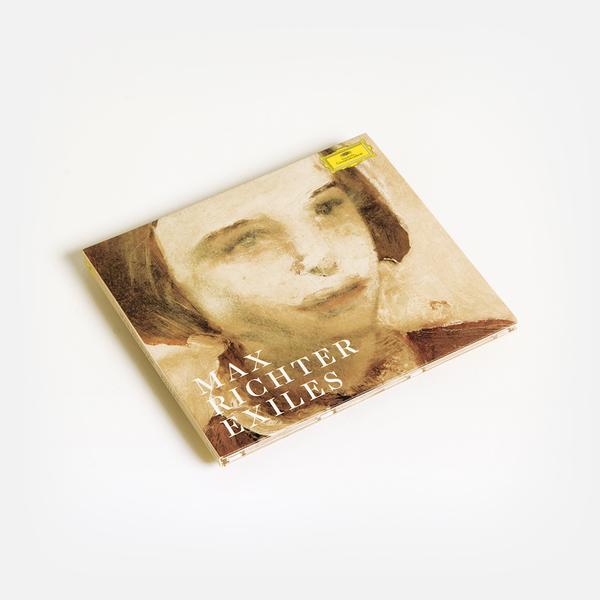 Exiles cd f