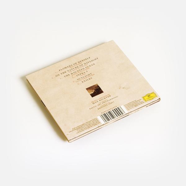 Exiles cd b