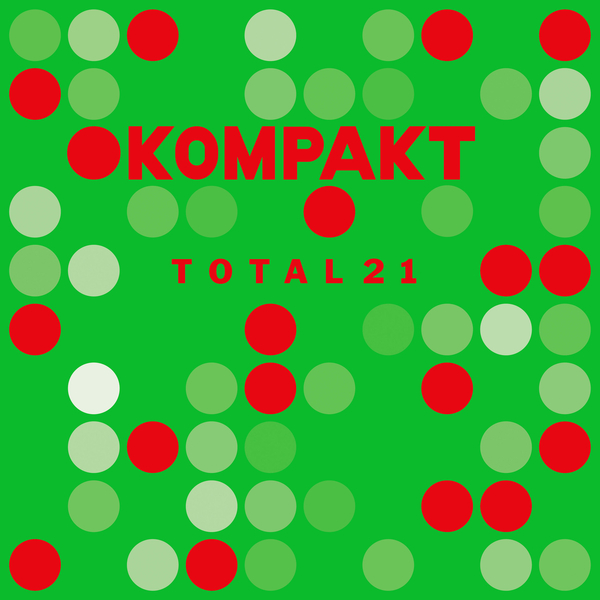 Kompakt440 total 21 2