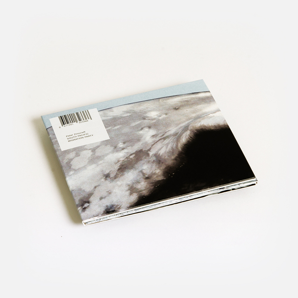 Migration cd f