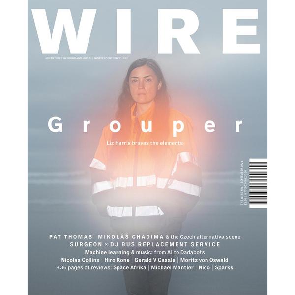 Wire451