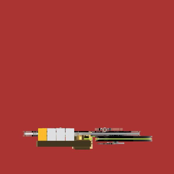 Tplp1680 cover