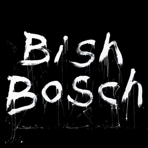 137612 scott walker bish bosch