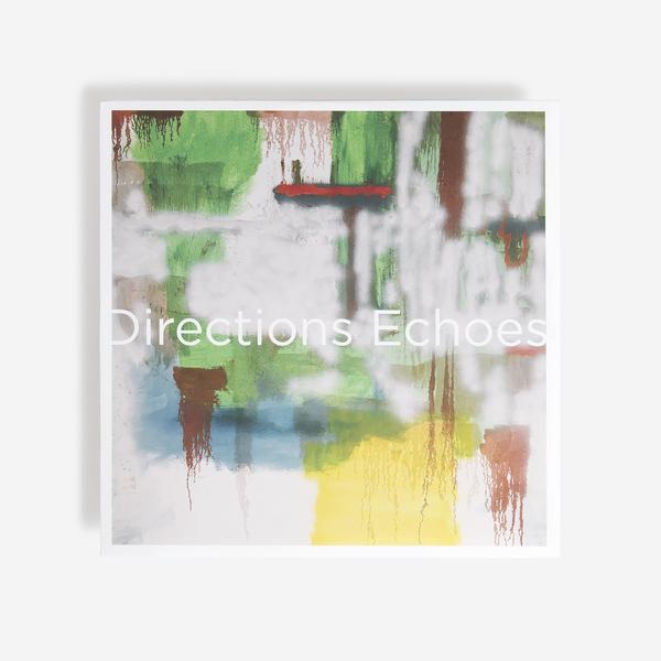 Directions v2 social