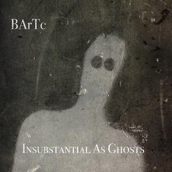 Bartc2