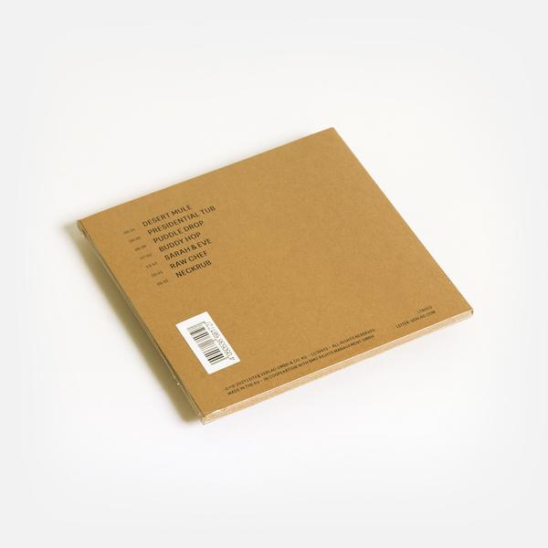 Fsblumm cd b
