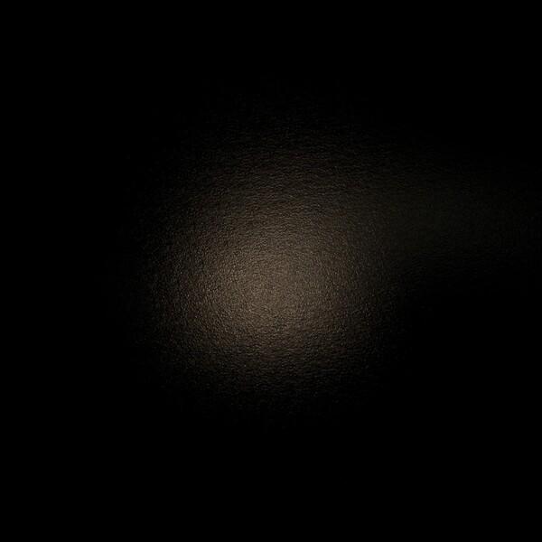846258
