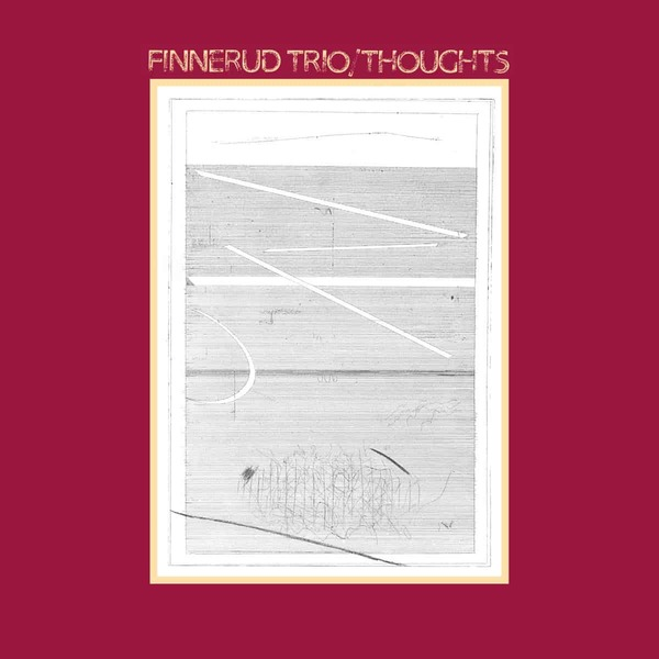189220 finnerud trio thoughts