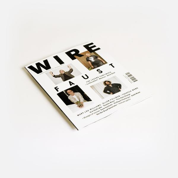 Wire452 f