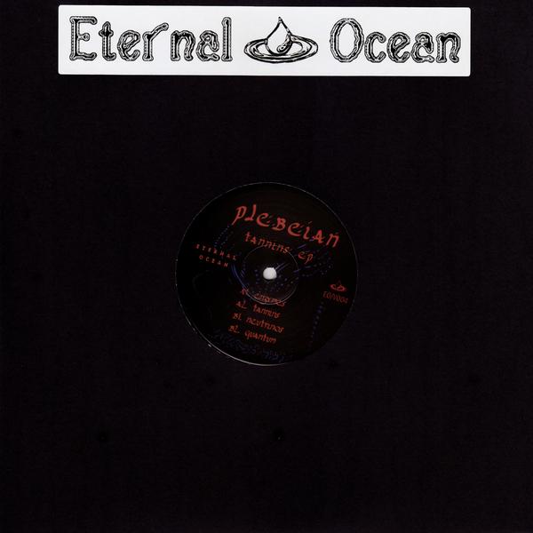 Eternalocean