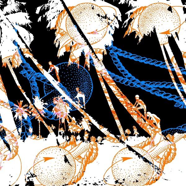 5056321655073 t11 image