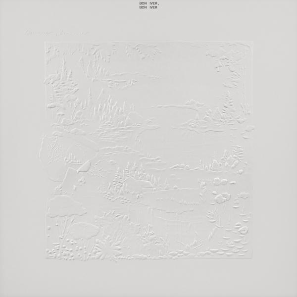 191400045958 t2 image