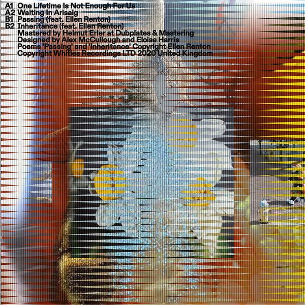 3616405203495 t5 image