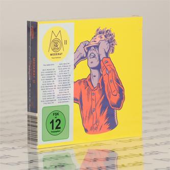 II Deluxe Edition