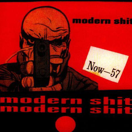 Modernshit