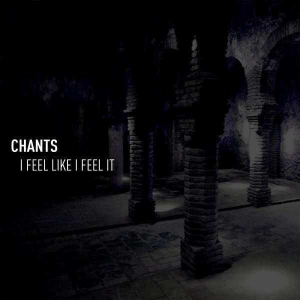 Chants - Amethyst Dust
