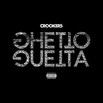 crookers ghetto guetta mp3